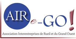 logo-air-e-go